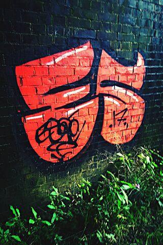 Kentsel Grafiti