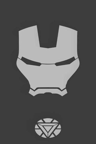Extremement Iron Man Avenger Fond d'écran - Télécharger sur votre mobile SO-58