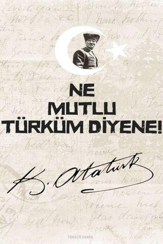तुर्कु दुवार