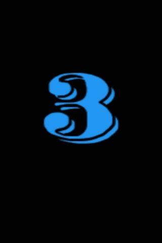 Tidak 3