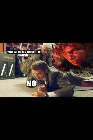 A Killian Meme