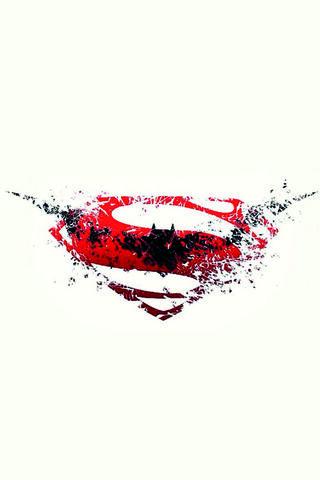 Superman contre Batman