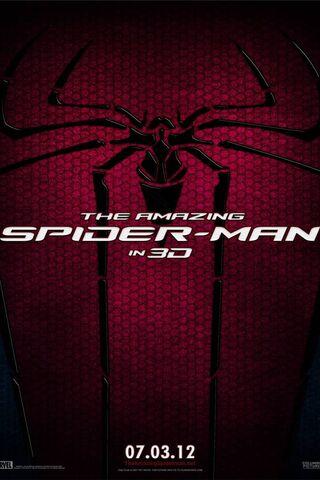 स्पाइडर मैन 4