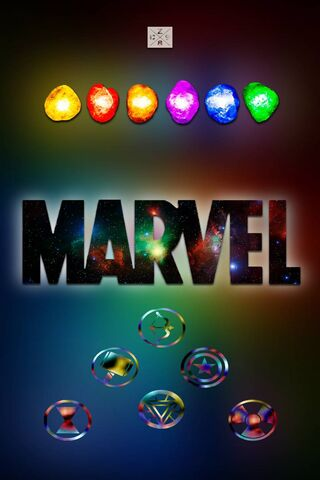 Marvel Originals