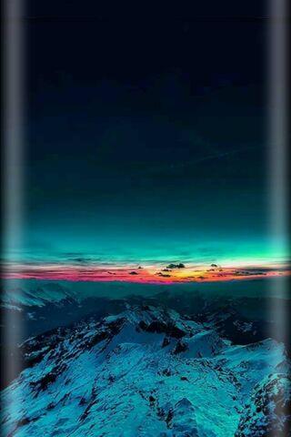 Langit langit