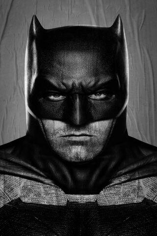 बैटमैन वी सुपरमैन