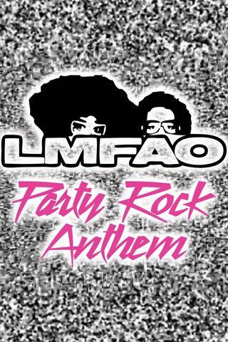 L***o Party Rock