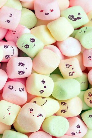 Marshmello Funny