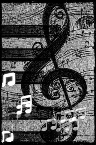Nhạc cổ điển