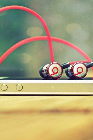 Iphone Beat