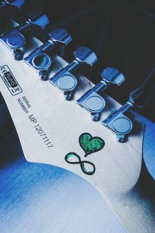 Sonsuz Aşk
