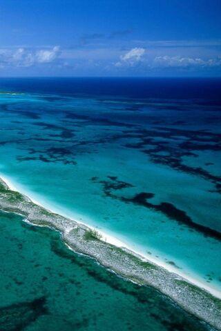 เกาะพรอวิเดนซ์