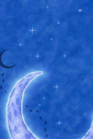 Moon Hd