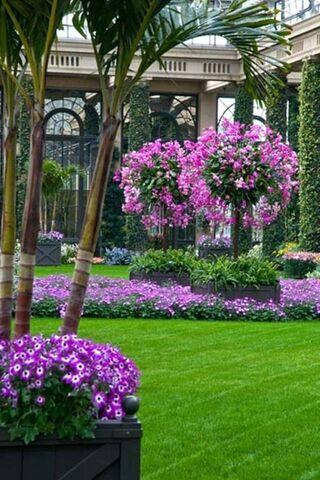 Taman Cantik