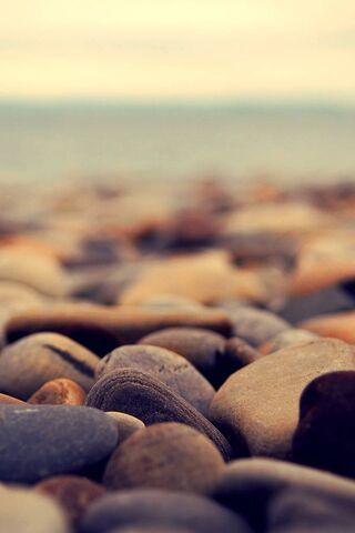 Stonesss