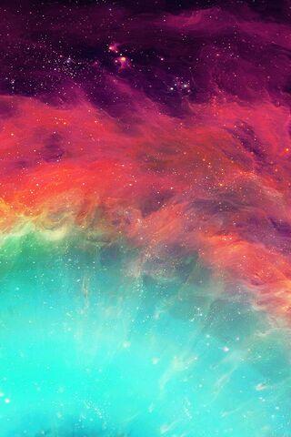Sky Colors