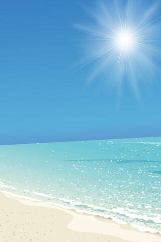 Hari Pantai