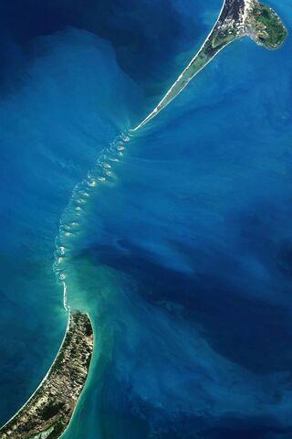 Shri Lanka