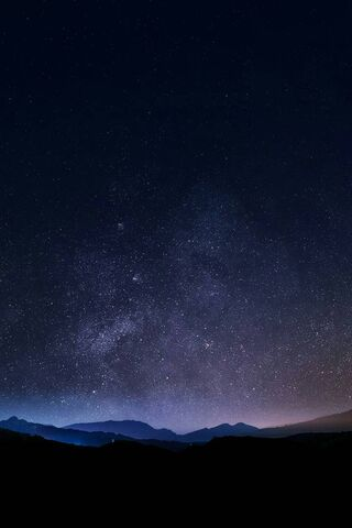 लुसिड पर्वत