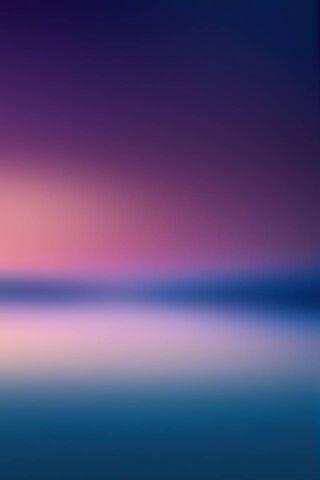 Lg V30 Wallpaper Wallpaper Download To Your Mobile From