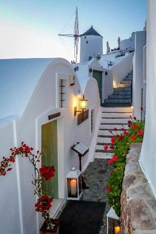 Beautful House