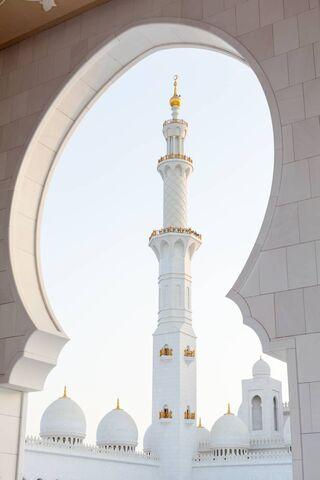 Islam Fond D Ecran Telecharger Sur Votre Mobile Depuis Phoneky