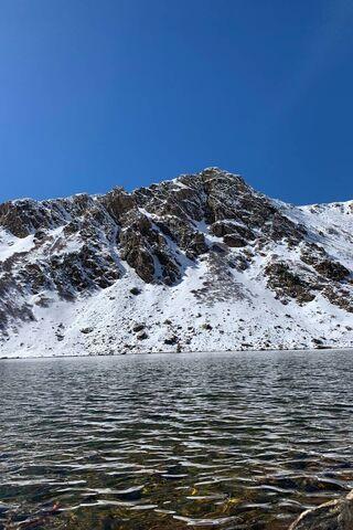 كولورادو الجبال