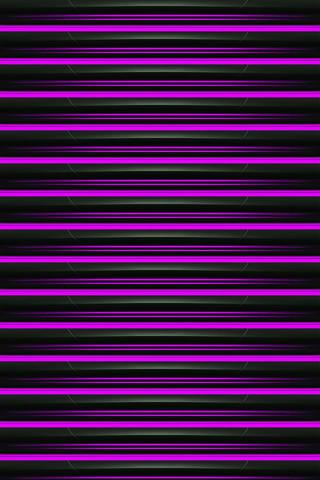 Linear Purple