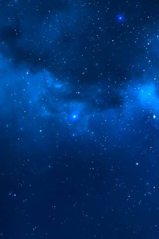 Ios 7 Stars