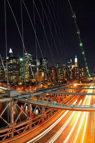 न्यूयॉर्क
