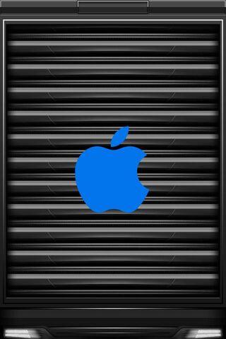 Linear Apple