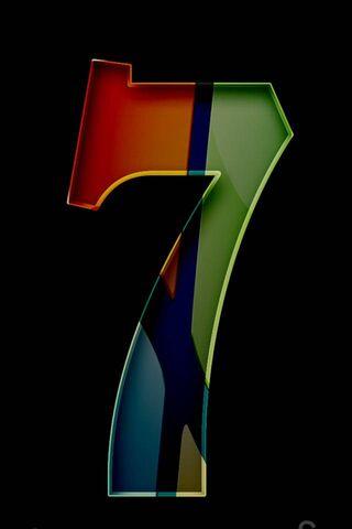 উইন্ডোজ 7 এইচডি
