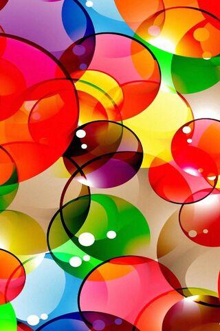 Guma balonowa