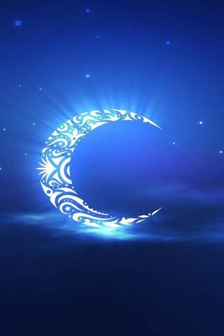 บทคัดย่อ Night Moon