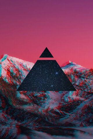 त्रिकोण दीर्घिका