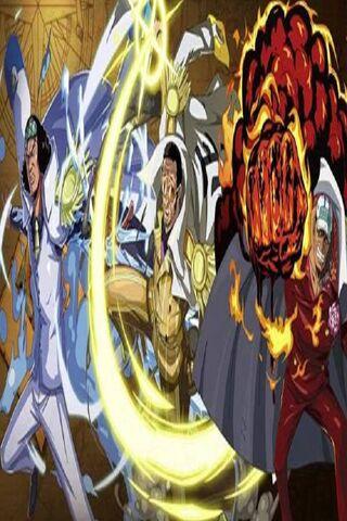 Anime One Piece Fond D Ecran Telecharger Sur Votre Mobile Depuis Phoneky