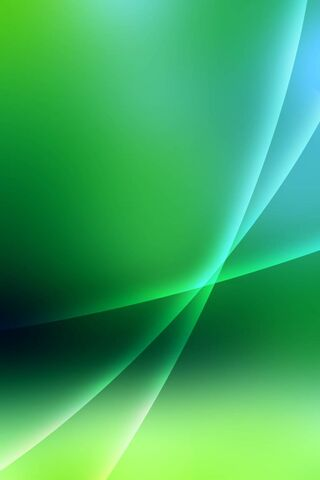Aurora Green Hd