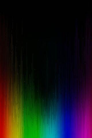 Color Linear