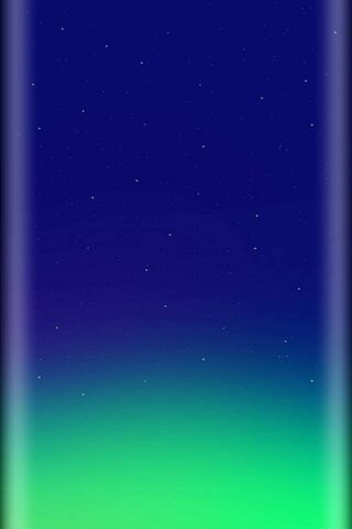 S10 Mavi Yeşil