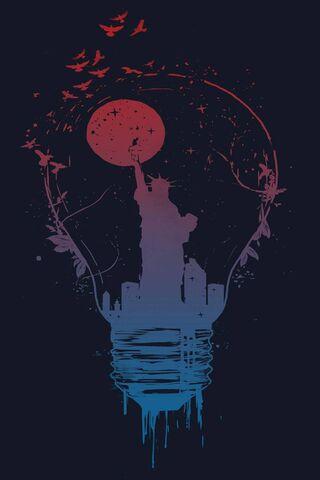 Sự tưởng tượng