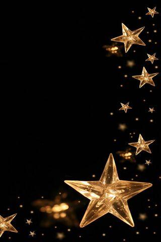 Hình nền ngôi sao