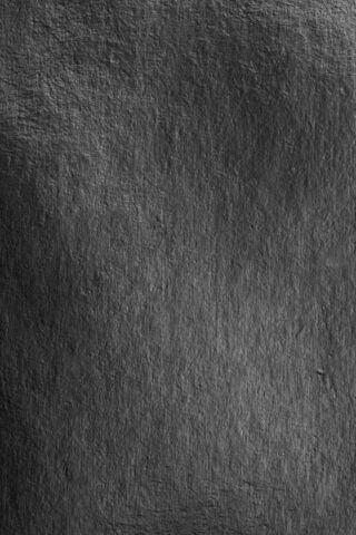 Dark Gray Texture 1