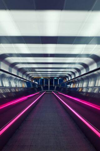 Tàu điện ngầm Oslo