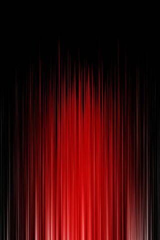 نصائح الأحمر فون الخلفية تحميل إلى هاتفك النقال من Phoneky