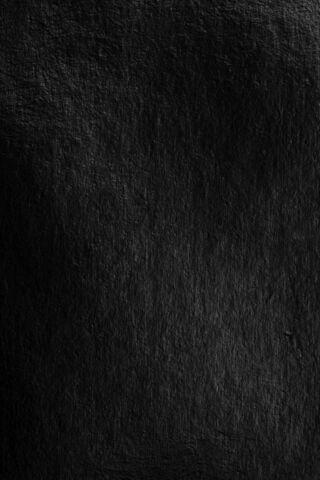 Dark Texture 1