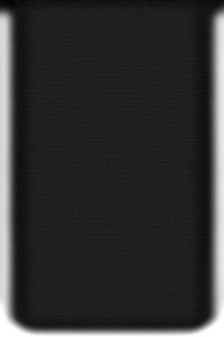 सिल्वर गैलेक्सी S8