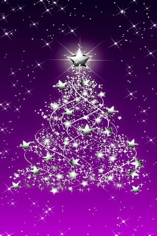 Рождественское дерево Марика