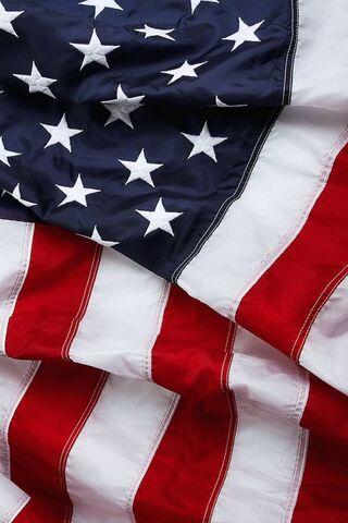 Nós, bandeira