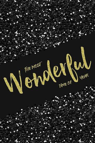 Most Wonderful