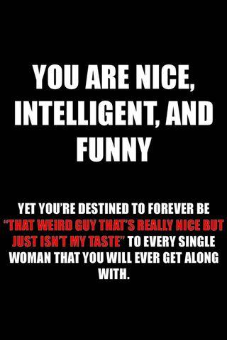 Nice Intelligent
